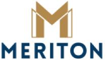 logo-meriton.png