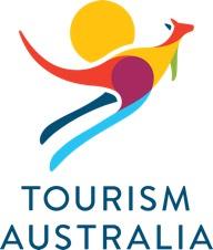tourism-australia.jpg