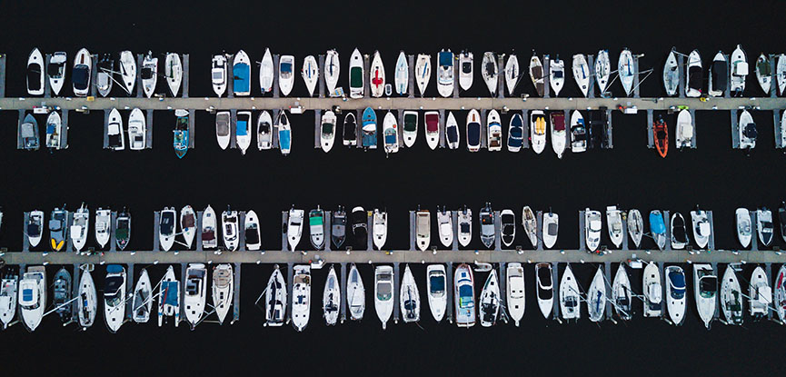 How to Put Your Boat Into Chartering