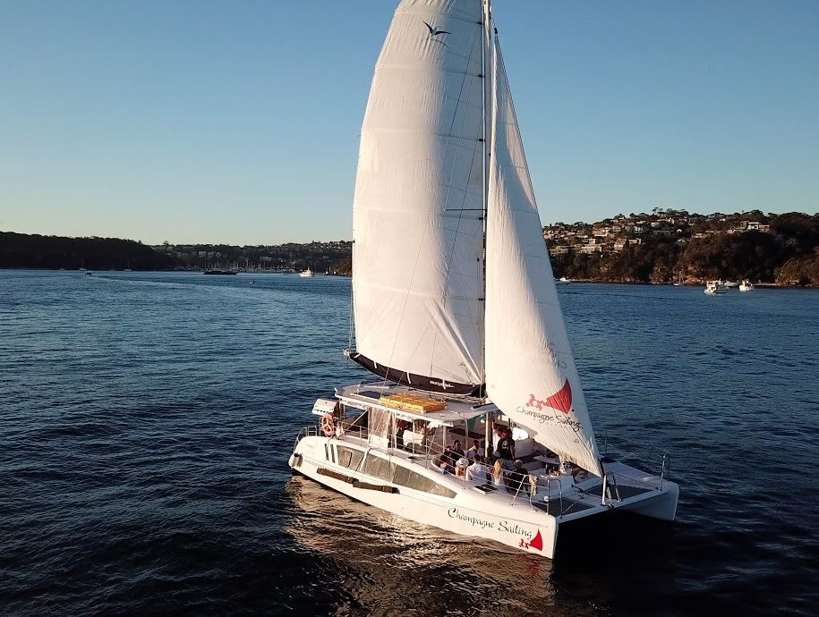 Private Charter Costs