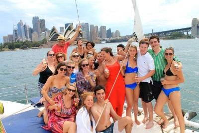 https://www.boathiresydney.com.au/img/uploads/Seawind - The Kirralee