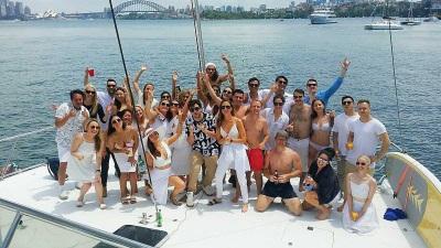 https://www.boathiresydney.com.au/img/uploads/Adelina