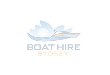 https://www.boathiresydney.com.au/img/uploads/Coast