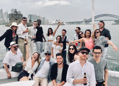 https://www.boathiresydney.com.au/img/uploads/Champagne