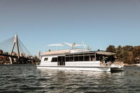 Hamptons Sydney