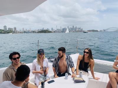 https://www.boathiresydney.com.au/img/uploads/Varuna