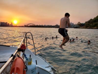 https://www.boathiresydney.com.au/img/uploads/Rockfish II