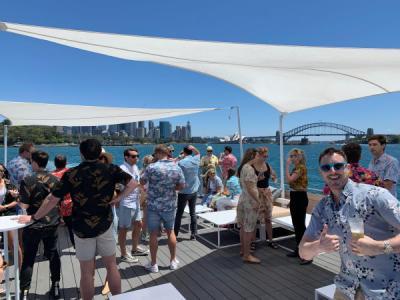 https://www.boathiresydney.com.au/img/uploads/Hamptons Sydney