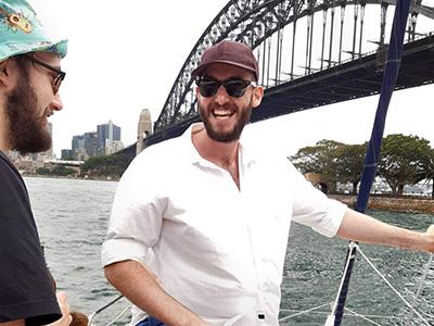 https://www.boathiresydney.com.au/img/uploads/Woorabinda