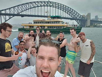 https://www.boathiresydney.com.au/img/uploads/Zodiac