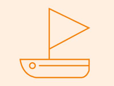 https://www.boathiresydney.com.au/img/uploads/Calypso