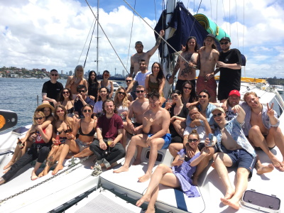 https://www.boathiresydney.com.au/img/uploads/Wanderlust