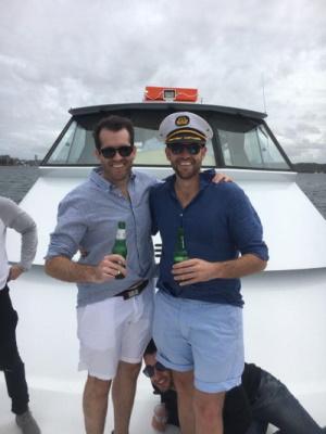 https://www.boathiresydney.com.au/img/uploads/Yarranabbe